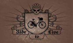 Bike Fix Business Card