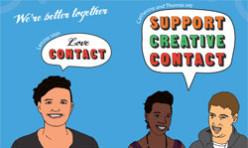 Contact Inc Brochure