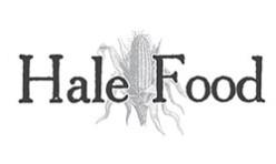 Hale Food Logo