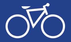 Paul's Bike Repairs & Classes